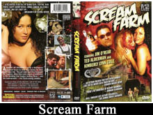 ScreamFarm